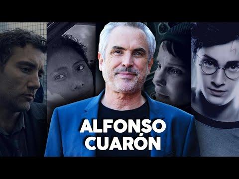 Como Alfonso Cuarón faz um filme - Parte 2 (Com Spoilers)