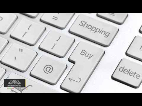 E-Commerce Sector Likely to Give Plus 20% Hike in 2015 - TOI