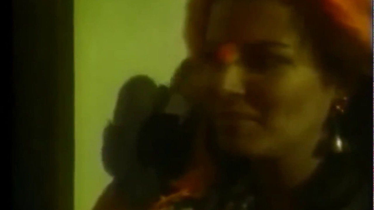 Inferno Em Chamas Complete filme o inferno em chamas dublado pt completo - youtube