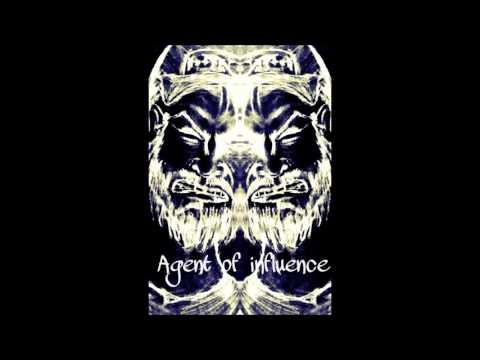Agent of Influence - Atmosdam