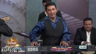 El Intermedio - Daniel y la Grande de Colombia