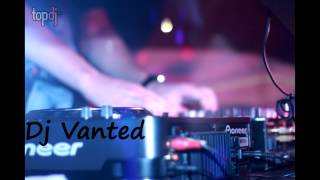 Dj Vanted - Trance World 01 (Live @ Club Magadan)
