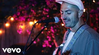 Video Bag Raiders - Shooting Stars (Sofar Session) download MP3, 3GP, MP4, WEBM, AVI, FLV Juni 2018