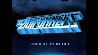 The Outrunners - Diamond
