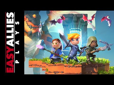 brandon-plays-portal-knights---need-more-power