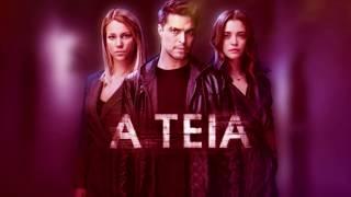 A Teia : Imagine Dragons - Believer.mp3
