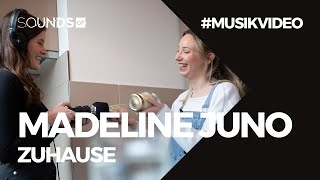 Madeline Juno feat. Zuhause | Sounds Of Kollektiv (Official Video)