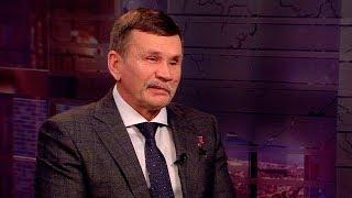 """""""Звезда на """"Звезде"""". Вячеслав Бочаров"""