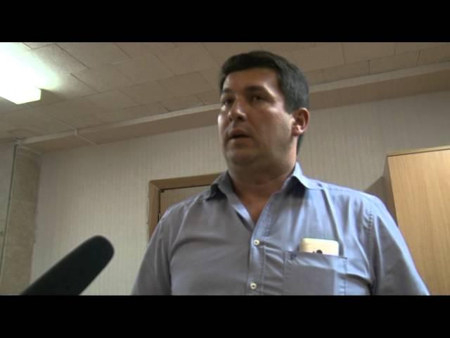 Мер Ужгорода уже тиждень працює без заступника