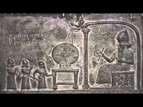 Michael Tellinger: Slave Species of the Gods: The Secret History of the Anunnaki