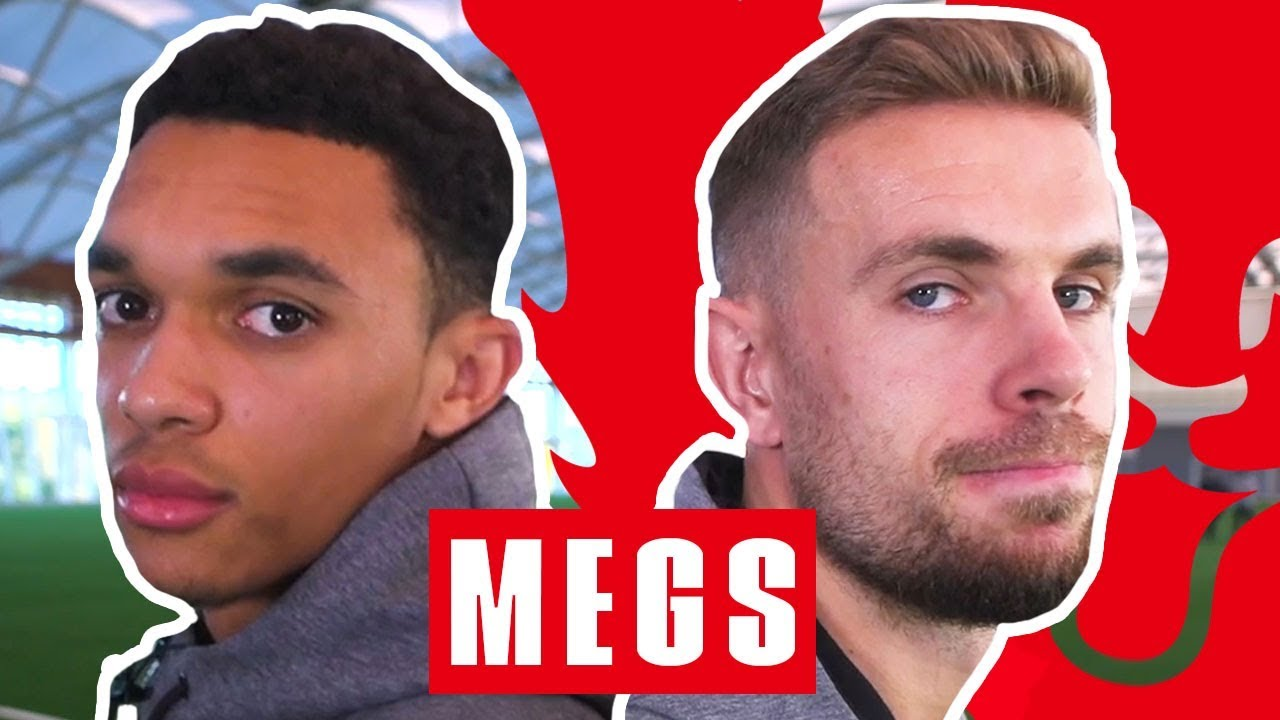 "Download ""The Ball Isn't Going to Fit In That!"" 