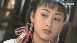 Дунганка-актриса (Фатима) Я Чи