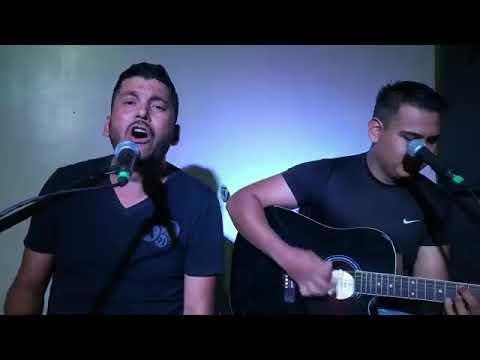 Te Daran Ganas De Verme - Los Recoditos Acustico New Single