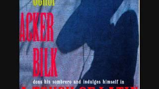Gambar cover Maria Elena - Acker Bilk