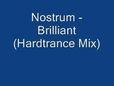 Nostrum - Brilliant