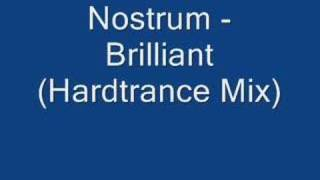 Nostrum - Brilliant