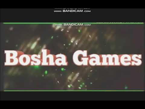 Forest ~ Bosha