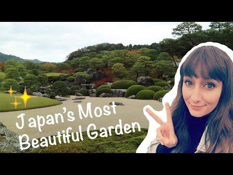 Japan's Most Beautiful Secret: SAKAIMINATO