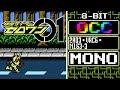 Kamen Rider Zero-One Opening | 가면라이더 제로원 오프닝 [8-Bit Remix,0CC VRC6+N163-2]