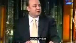 مصر تبادل الزوجات المتفشي في مصر.flv