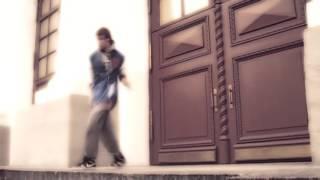 Russian Shuffle Style - Joker
