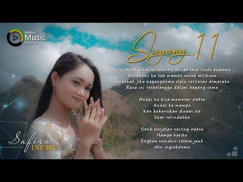 safira-inema---salahkah-mencintaimu-(sayang-11)-(official-music-video)