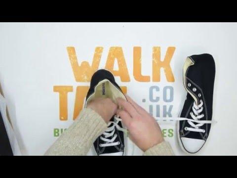 Converse Kids Chuck Taylor® All Star® 2V Pc Boot Hi