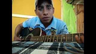 Video Chitaro Hernandez (Enamorado de Ti Acust.) download MP3, 3GP, MP4, WEBM, AVI, FLV Juni 2018