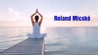 Relax Sleep music Meditation 1 hour