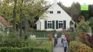 De Schatberg - Camping Limburg - Vakantiehuis Limburg