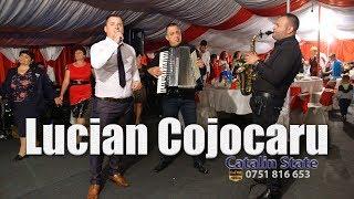 Lucian Cojocaru , Colaj Hore si Sarbe - Live - Nunta Ionut & Petronela