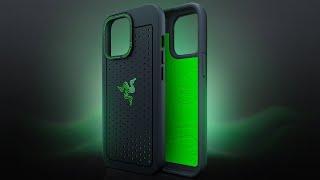 iphone xs drop test