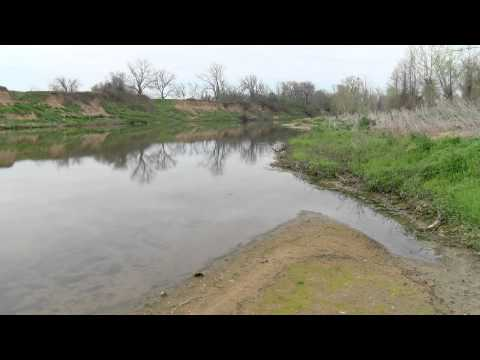 Explore LCRA's Plum Park on the Colorado
