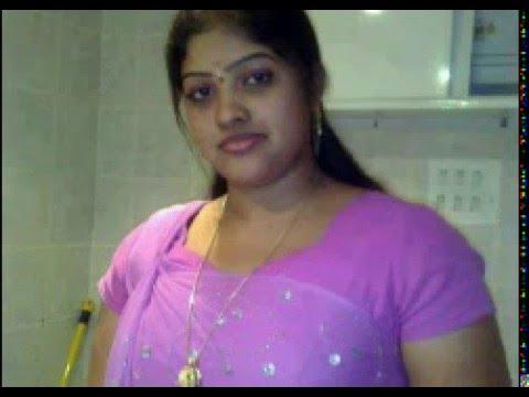 Schoolmalayalam teacher sex images