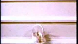 CLASSIC TV COMMERCIAL - 1960s - SLINKY #3