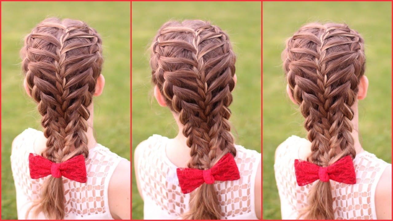 Feathered dutch braid hair tutorial braidsandstyles12 youtube feathered dutch braid hair tutorial braidsandstyles12 youtube ccuart Choice Image