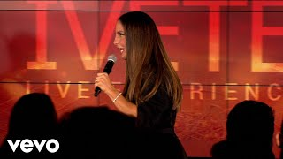 Baixar Ivete Sangalo - Pocket Show Live Experience: Oba, Se Joga (Ao Vivo)