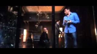 кадры из фильма - О чём ещё говорят мужчины.avi