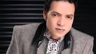 Mohamed Manoo اغنية حاليا بالاسواق