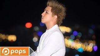 POPS Music - Kênh âm nhạc trực tuyến hàng đầu Việt Nam. Follow POPS...