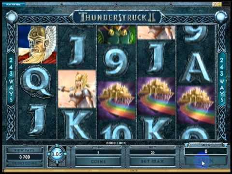 Игровые автоматы чаплин игровые автоматы скачать в формате java