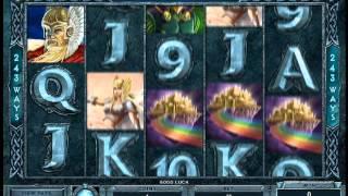 Игровые автоматы слоты в онлайн казино чаплин(Игровые автоматы слоты в онлайн казино чаплин., 2012-03-20T03:11:23.000Z)