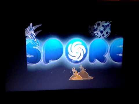Как скачать Spore бесплатно и без вирусов.