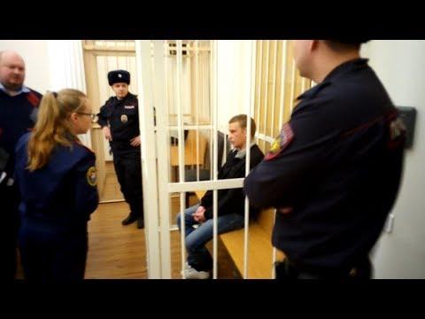 Сжигал людей заживо: убийца и некрофил из Ленобласти получил пожизненный срок