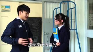 《學校價值短片》《你唔係唔信我呀?》