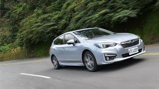 【壹週刊】小家庭想買車 一定要看這部! Video