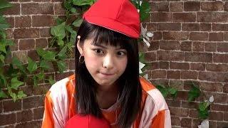 161010 スパガの超絶☆るーむ 木戸口桜子 検索動画 20