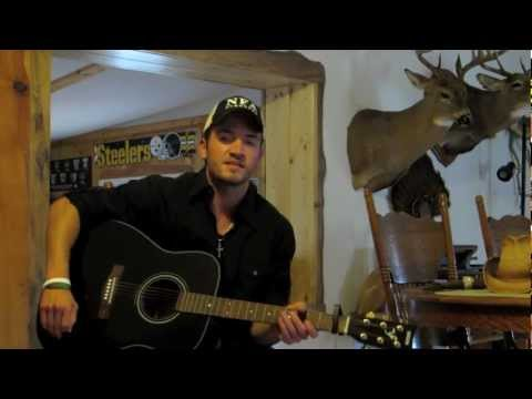 Kenny Chesney - Come Over (cover) w/ tabs & lyrics