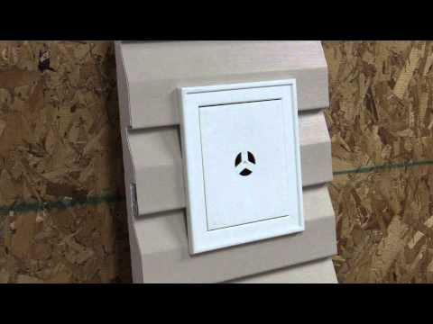 how-to-install-vinyl-siding-with-fullback-insulation