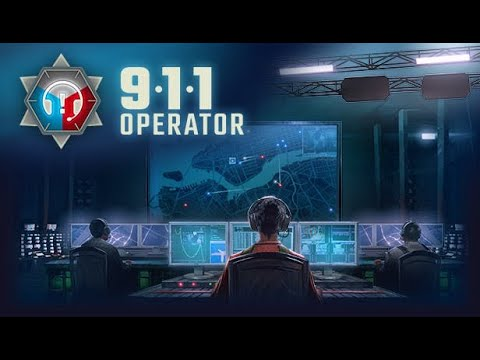 [UPDATED] 911 Operator Latest Version Unlimited Money Hack For Android Download For Free